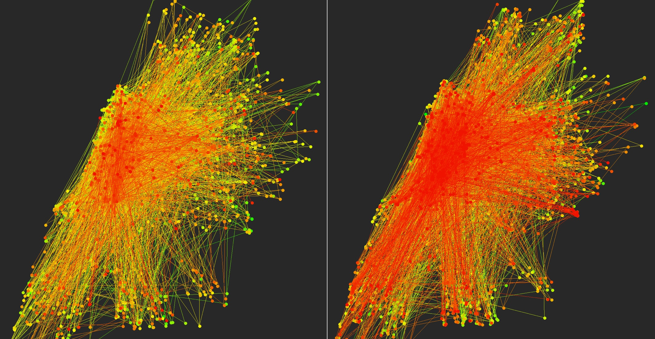 lev manovich the science of culture social computing digital